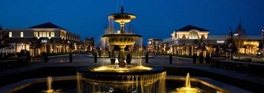 The Avenues at Murfreesboro
