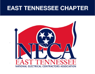 NECA East Tennessee Chapter